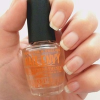 OPI - Nail Envy - Sensitive & Peeling