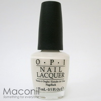 OPI - It's In The Cloud