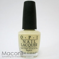 OPI - One Chic Chick