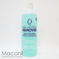 Orly - Gentle Remover (Non-Acetone) 473ml