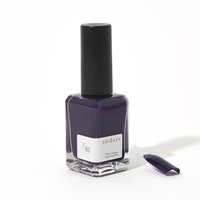 J. 01: Midnight Purple