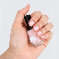 No. 04: Soft Baby Pink