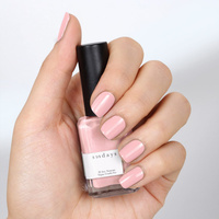 No. 08: Flamingo Pink-Peach