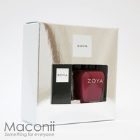 Zoya - Bundle Up Set