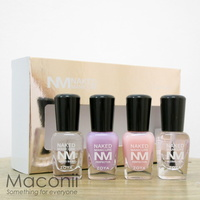 Naked Manicure Mini Set