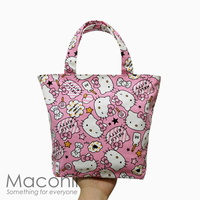 Hello Kitty Sweet Lunch Bag