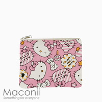 Hello Kitty Sweet Small Pouch