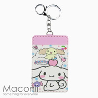 Cinnamoroll Classic Card Holder