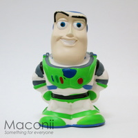 Toy Story Buzz Lightyear Money Box