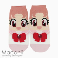 Socks - Sailor Chibiusa